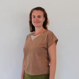 Lisa Vanderhaeghen